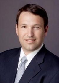 Starting a Financial Advisory Company with Joe Sroka, USMA '88