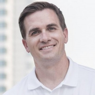 Building a Podcast that gets 50,000 Downloads a Day with Preston Pysh, USMA '03