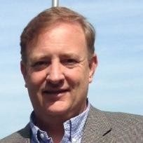 Mike Brumagin, USMA '89