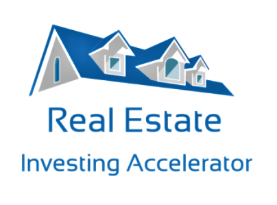 MORE Real Estate Accelerator Success Stories!