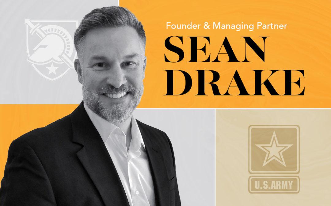 Mission Focused Investing with Patrick Murphy & Sean Drake, USMA '90