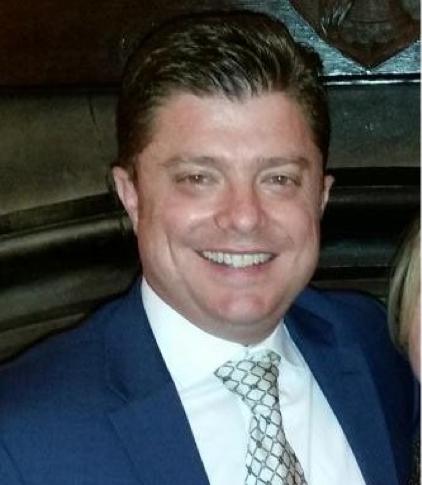 Real Estate Accelerator Member Spotlight – Marco Coen, USMA '95