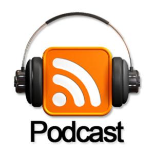 Create a Podcast!
