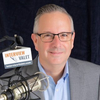How to Grow Your Business with Podcasting with Thomas Schwab, USNA '87