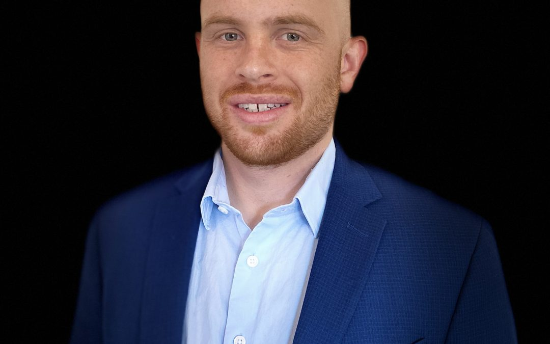 Becoming a Business Owner through Franchising with Joshua Emison, USNA '14