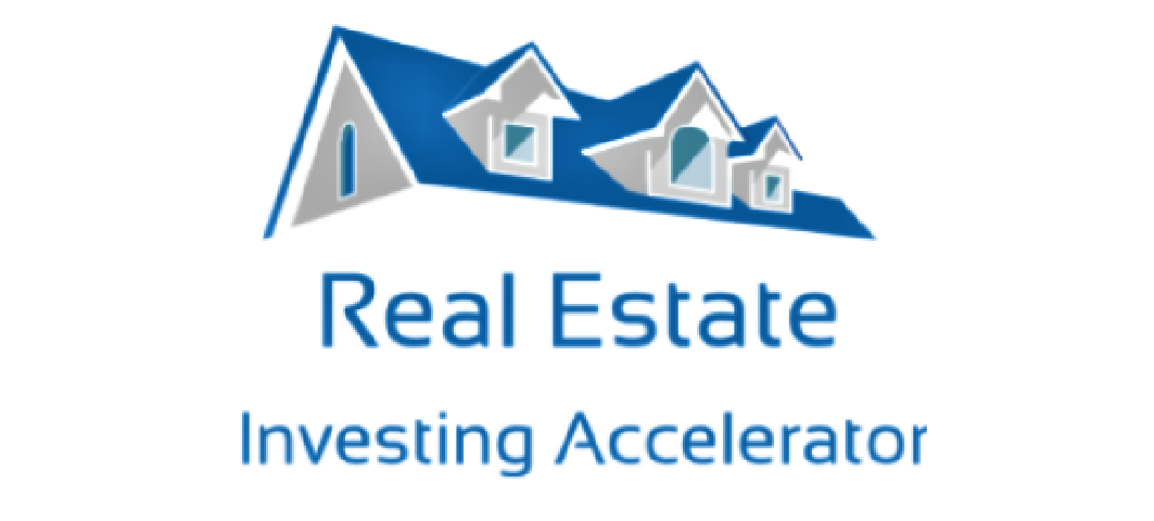 Join our Real Estate Accelerator Webinar on Saturday, March 27th at 10am EST
