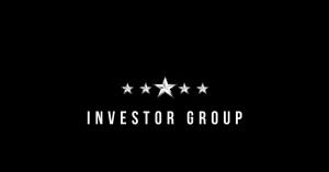 ServiceAcademyInvestorGroup