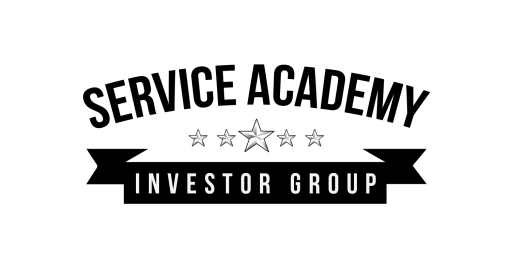 ServiceAcademyInvestorGroup