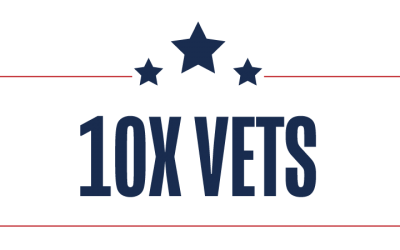 Introducing the 10X Vets Mindfulness Circle!