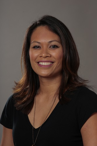 Making Commercial Leasing Easy with Marissa Limsiaco, USMA '05