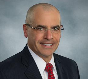 Becoming a B2B CFO with Jeff Zeunik, USMA '95