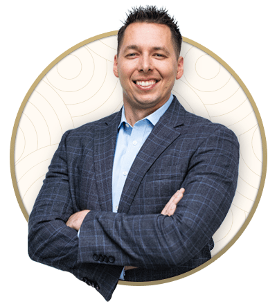 Starting an Information Security Business with Christian White, USMA '09