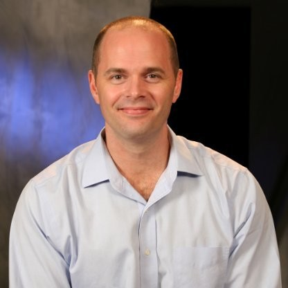 Helping Home Service Companies Save Time & Money with Charlie Felker, USMA '06