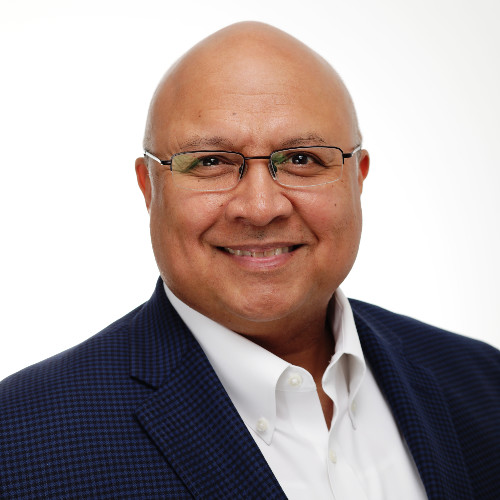 Providing HR Services to Business Owners with David Garza, USMA '87