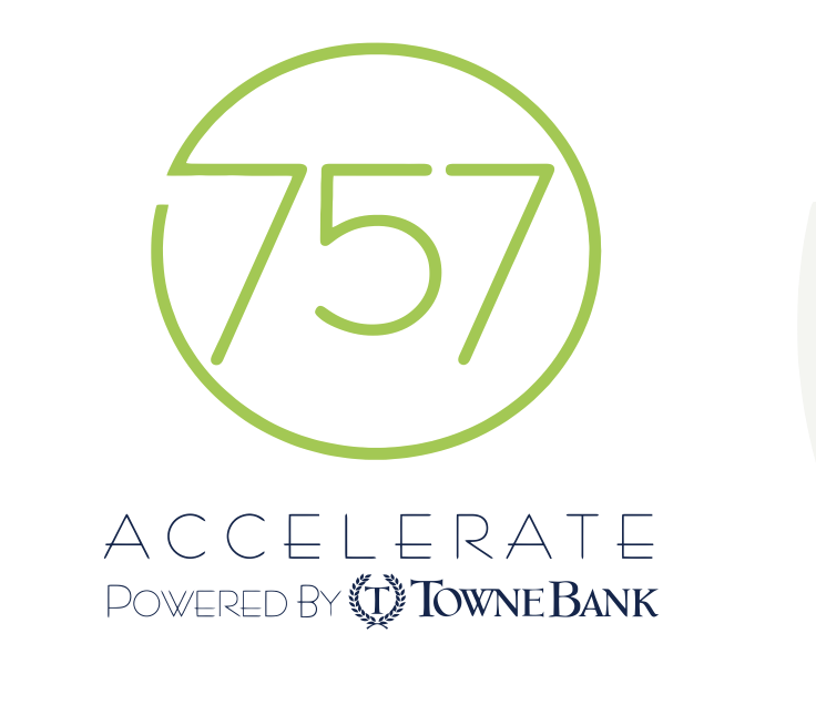 Transforming Your Business with a Startup Accelerator with Todd Waldemar and Evans McMillion
