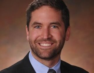 Partnering with Military Veterans on Real Estate Projects with Ricky Waters, USNA '06