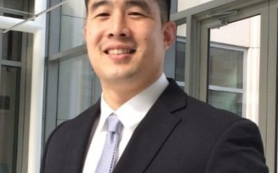 Protecting Your Business with Commercial Insurance with Dan Yokoyama, USMA '05