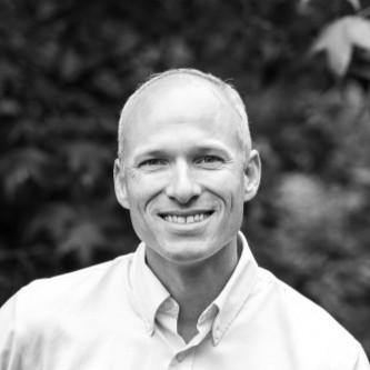 How Company Valuation Works with Greg Martin, USAFA '98