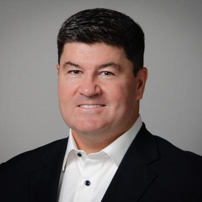 Real Estate Accelerator Member Spotlight: Sean Egan (USMA '94)