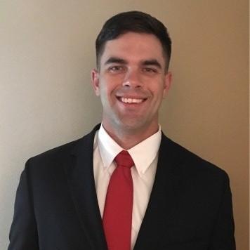 Real Estate Accelerator Member Spotlight: Tim Hoffman, USMA '12